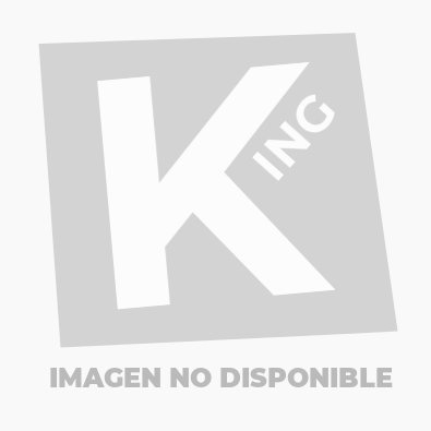 Ampliación de garantía serie KT (i3, i5) a 3 años