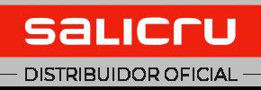 Mayorista Oficial SALICRU